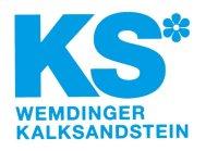 Logo Kalksandsteinwerk Wemding GmbH