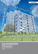 Statikhandbuch
