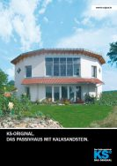 passivhaus-broschuere-2006
